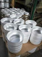 厨具用铝圆片供应