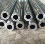 耐磨6061铝管
