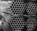 龙岩6061铝管厂家直销