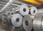 鋁板~~保溫鋁板價格~~