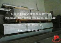 3003防锈铝 3003铝板 3003铝管