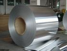 YL302進口美鋁