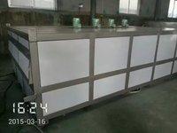 移門玻璃設備