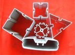 鋁型材廠家