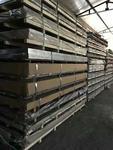 7075/2024合金硬板 铝合金板材