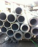 6061挤压铝管470*50 480*30