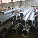 6061/6063/5052 铝合金管材 铝管