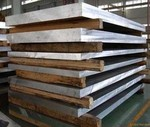 5A06铝合金板 5052 2024铝板