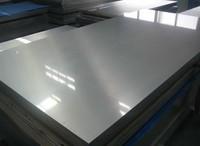上海铝合金铝板 2017 6A02 6060