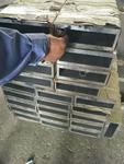 6061鋁方管/矩形鋁方管/扁鋁管