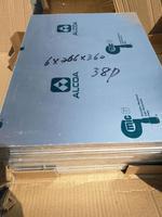 铝板7075铝合金6061 5052 3003板