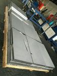 鋁板 7075航空航天鋁板  6061鋁板