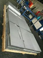 1060铝板 纯铝板 拉伸铝板5052