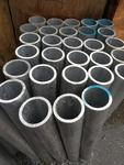 铝管 5052 2A12 6082 铝合金 圆管