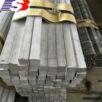定制6082-T6铝排