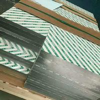 上海现货3003铝板国标6061合金板