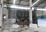 鋁粉管鏈式粉體輸送機廠家直銷
