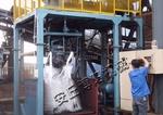 鋁粉噸袋包裝機廠家噸包機非標定制