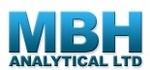 MBH标样/铝基光谱标准样品