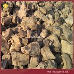 山西阳泉厂家直销高级铝矾土熟料