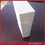 高級耐火材料 一級高鋁磚T-20