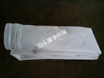 康净除尘布袋专业生产厂家品质好