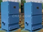 利丰环保单机除尘器性能稳定