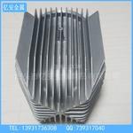压铸铝件加工定制 铝合金铸件厂家