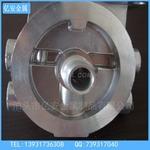摇臂铝铸件加工 铸造铝合金铸件