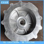 供应翻砂铝铸件加工定制