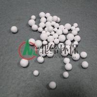 氧化鋁研磨球30mm
