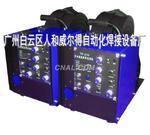 焊接送絲機 氬弧焊自動送絲機