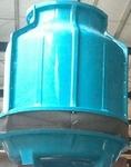浏阳市生物制药园冷却塔参数表