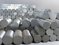 美铝2024镜面铝板可热处理强化铝