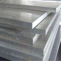 5083铝板5083铝管5083铝棒料批发