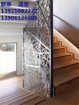 天津鋁板幕�椓佴◤媬v工程有限公司