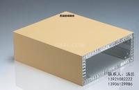 河南/鄭州/鋁扣板天花板吊頂板