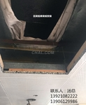 氟碳噴涂鋁單板價格