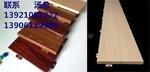 石材铝蜂窝板价格,氟碳铝蜂窝板