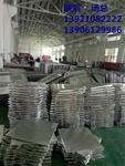 石紋鋁單板廠家 木紋鋁單板 百美牌