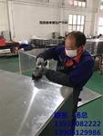 广东铝塑板价格,广东铝塑板吊顶