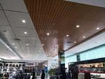 奉化铝塑板安装,奉化铝塑板吊顶