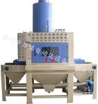 台州输送式自动喷砂机厂家联系方式