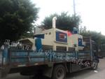 临海喷砂机_温州自动喷砂机价格