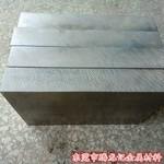 热卖7075超硬铝板2A12铝合金板