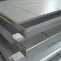 现货供应5083铝材 防锈铝合金铝板