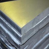 热卖环保5754铝板 进口铝合金板