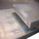 热卖5052镁铝板 轧制2024铝合金棒