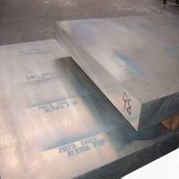 热卖5754耐腐蚀铝板 硬度铝合金板