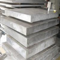 供应1100镜面铝板5086铝合金板